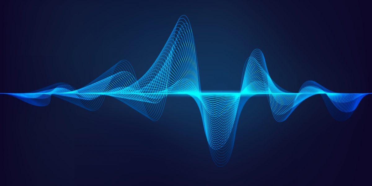 sound audio